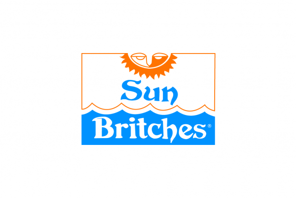 Sun_britches