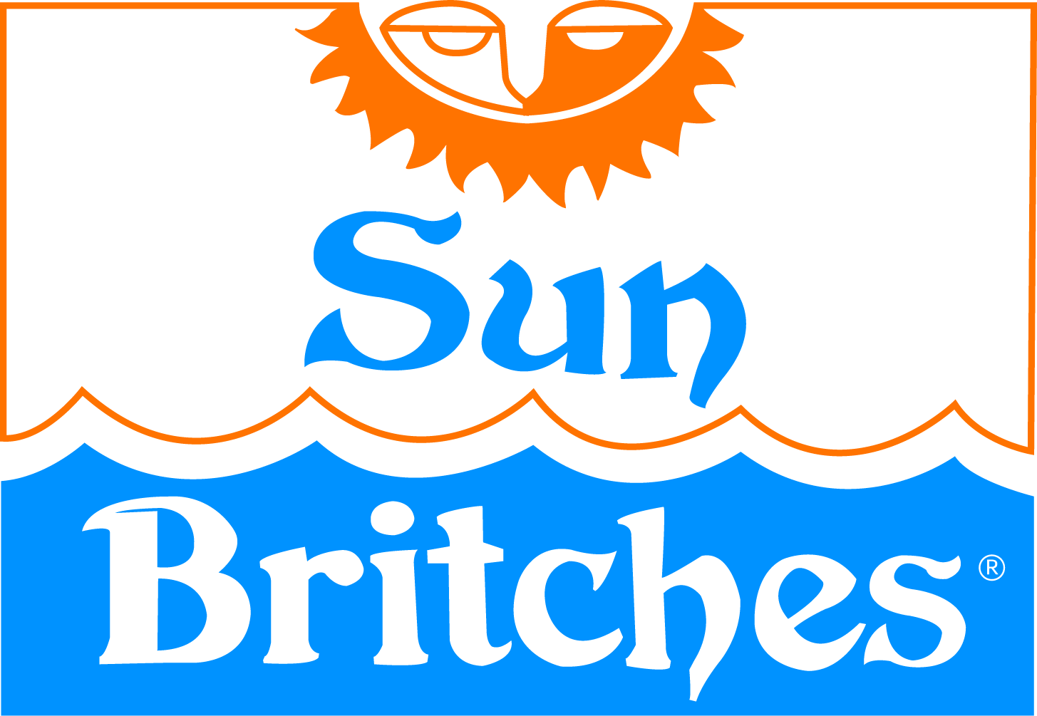 Sun_britches2