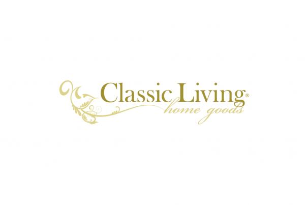 classic_living