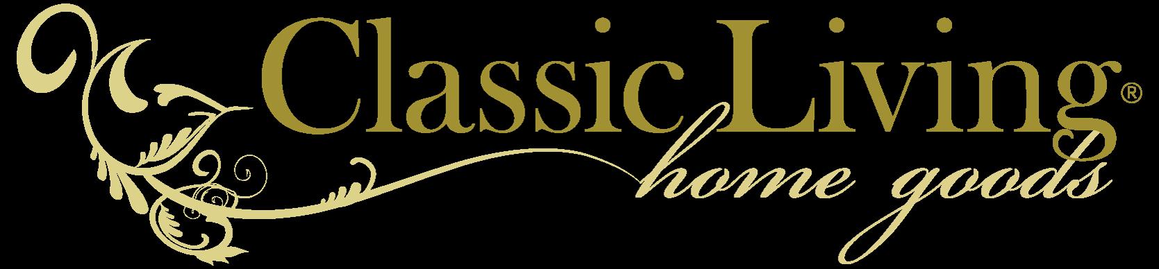 classic_living2