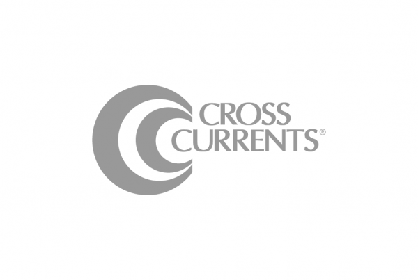 cross_currents