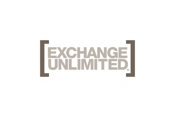 exchange_unlimited