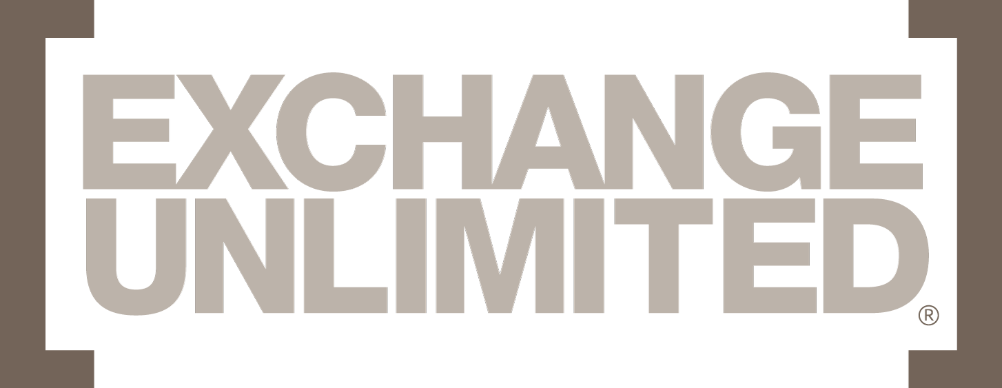 exchange_unlimited2