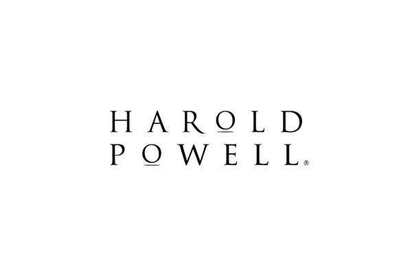 harold_powell