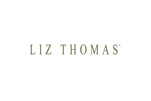 liz_thomas
