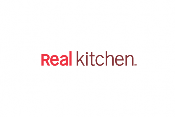 real_kitchen