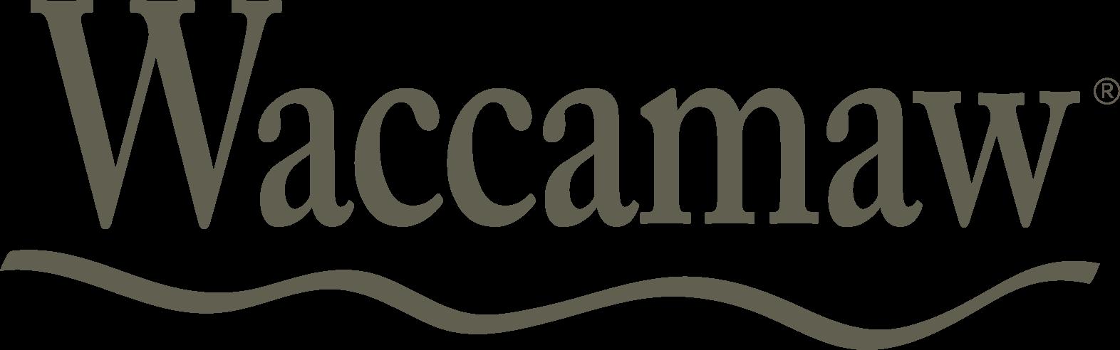 waccamaw2