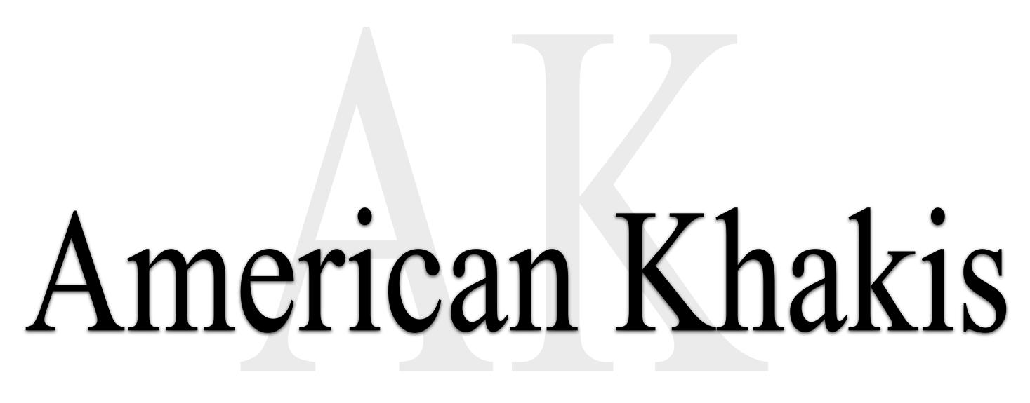 American-Khakis-finished2