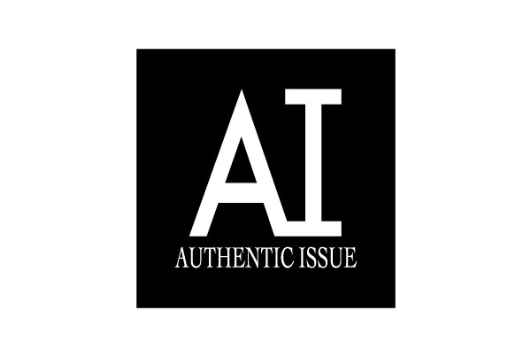 Authentic-Issue-Logo