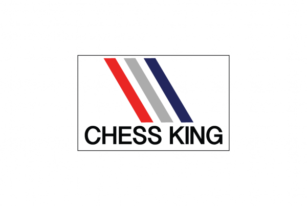 Chess_king