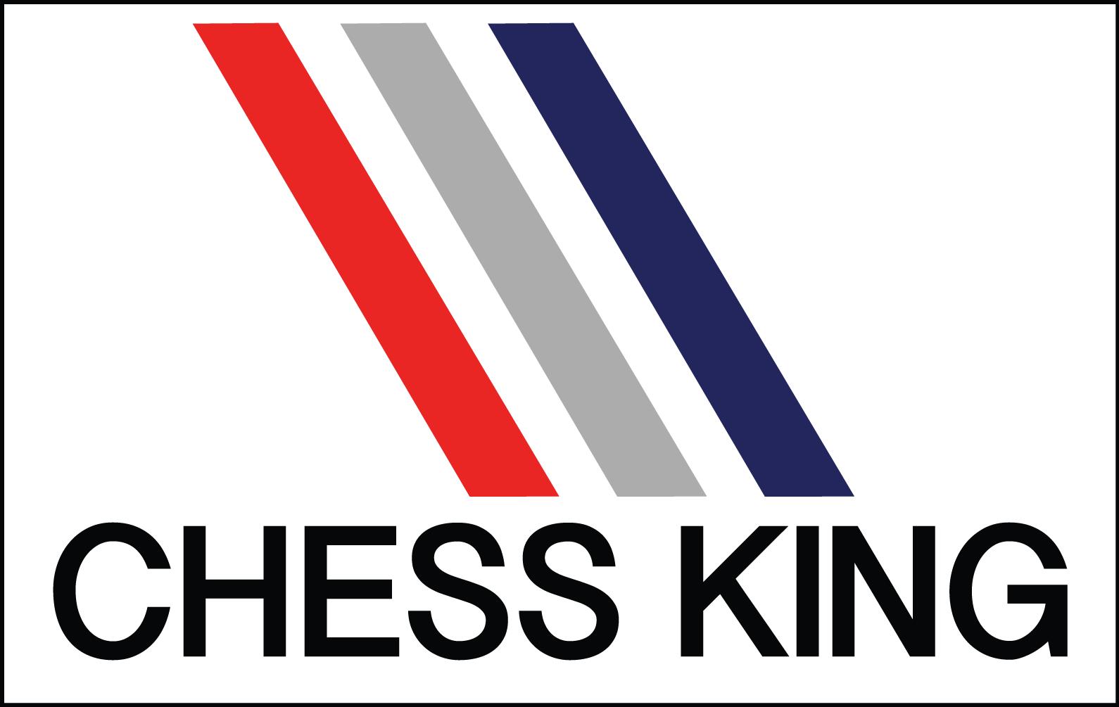 Chess_king2