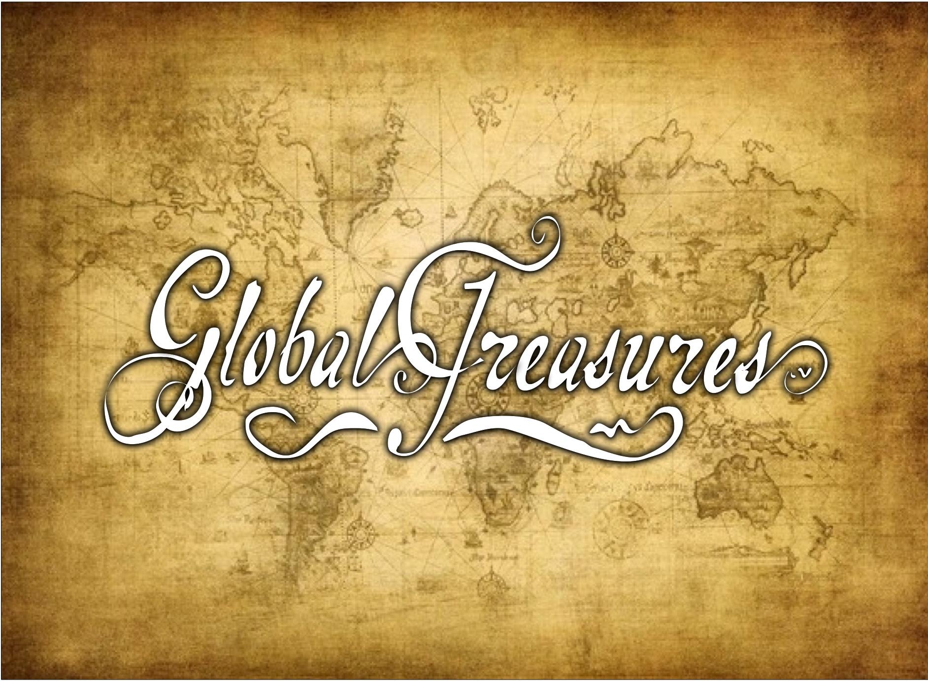 Global-Treasures-Logo