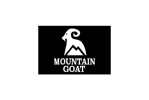 Mountain-Goat-Logo-292x196in600x403
