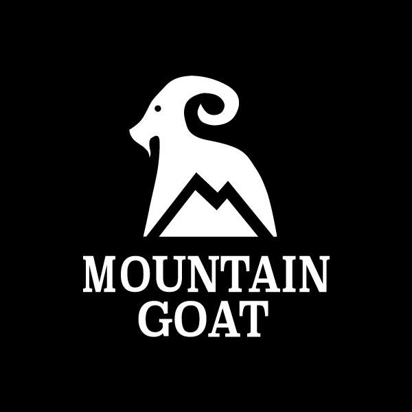 Mountain-Goat-Logo