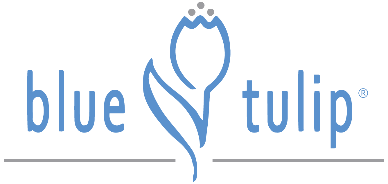 blue-tulip-page