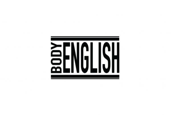 body-english