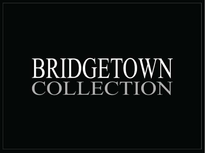 bridge-page