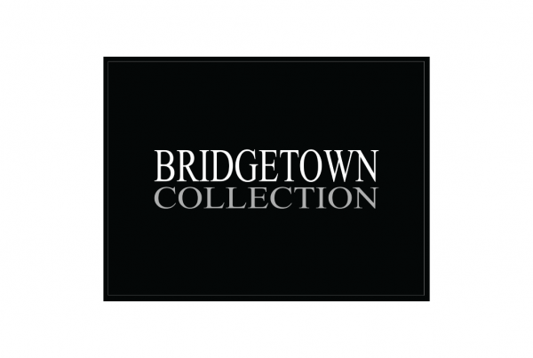 bridgetown-finished