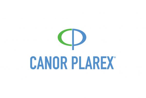 canor_plarex