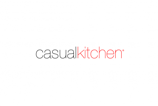 casual_kitchen
