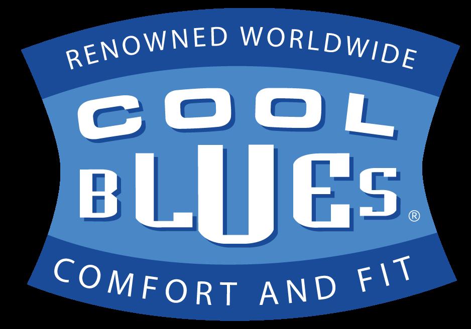 cool_blues2