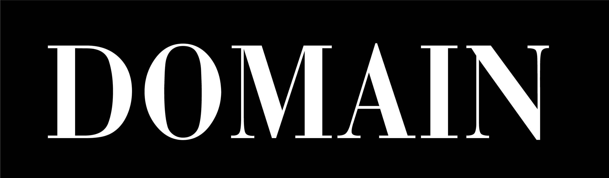 domain-boxed
