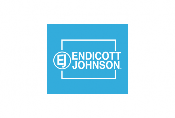 endicott_johnson