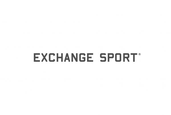 exchange_sport