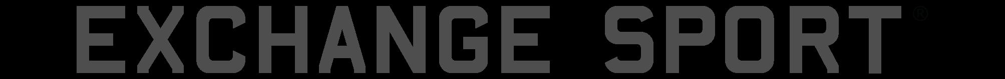 exchange_sport2