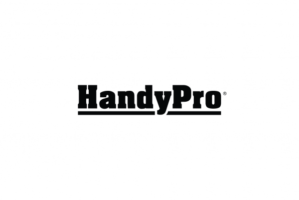 handy_pro
