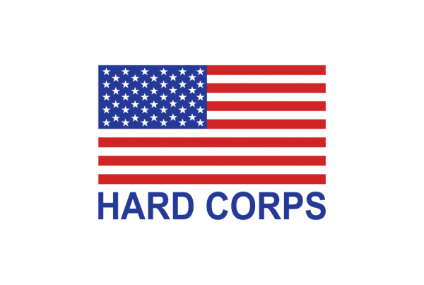 hard-corps-finished