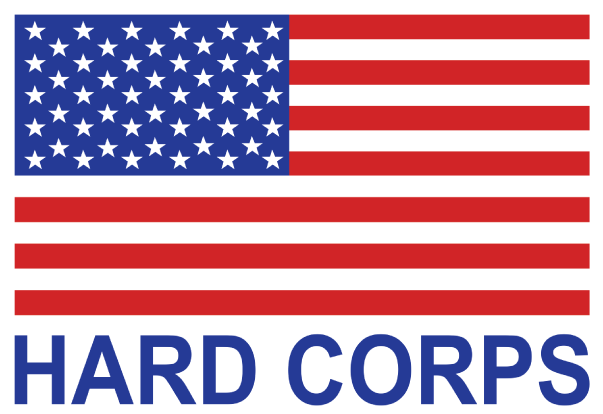 hard-corps-page