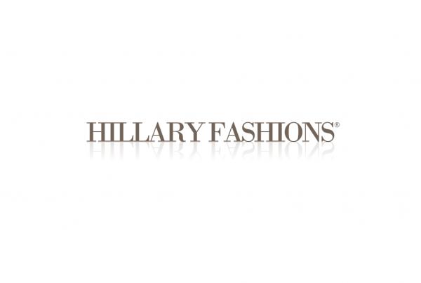 hillary_fashions