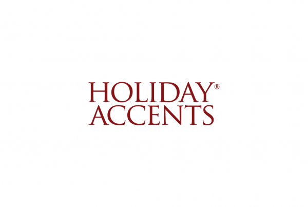 holiday_accents