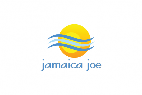 jamaica-joe-finished