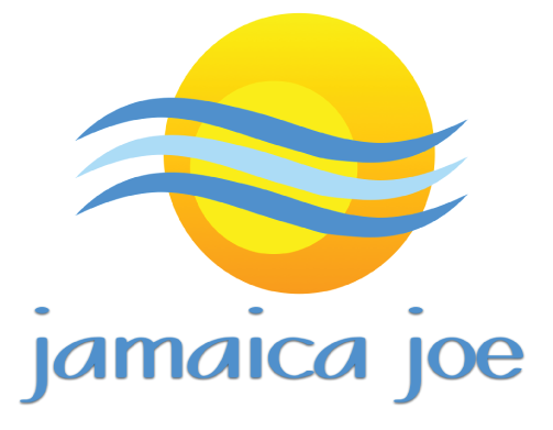jamaica-page