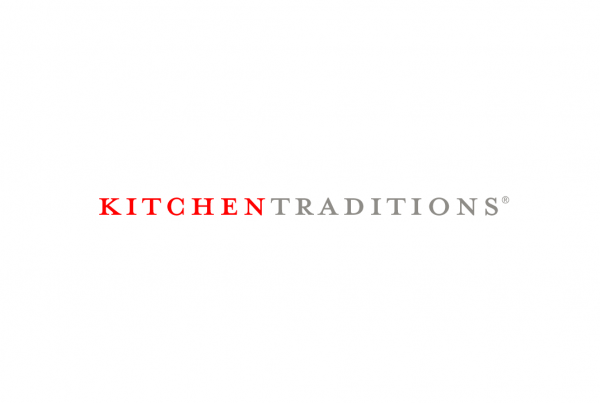 kitchen_traditions