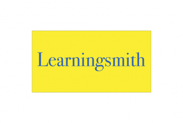learning_smith