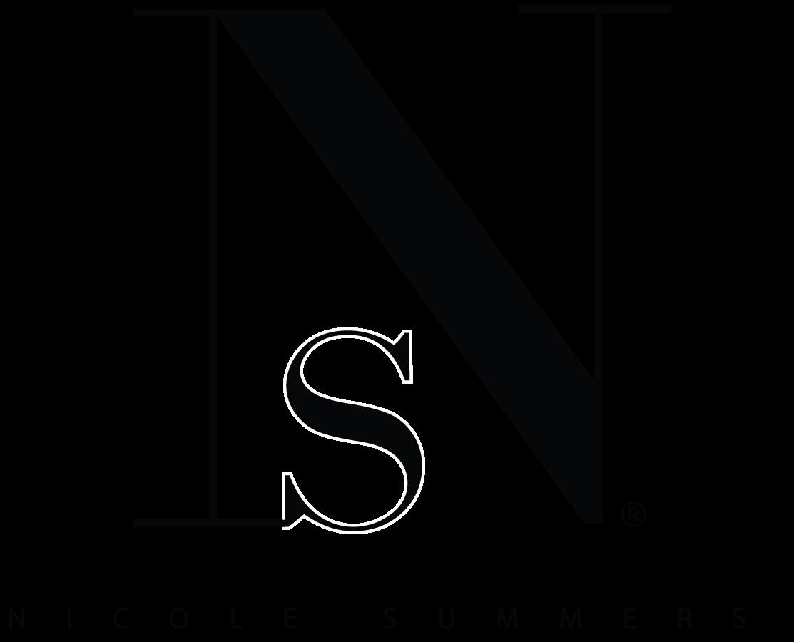 nicole_summers2