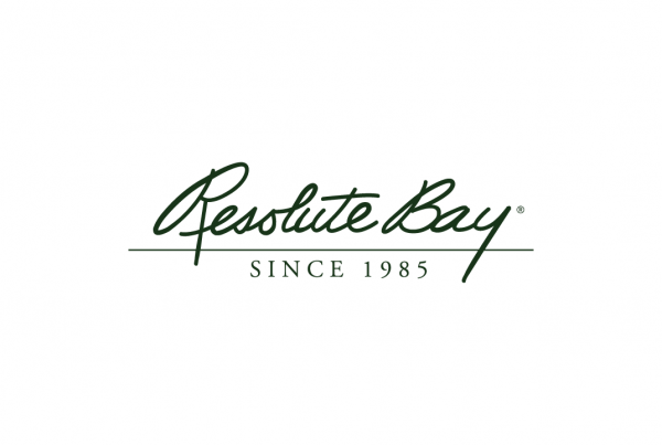 resolute_bay