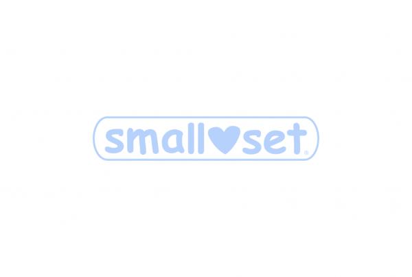 small-set