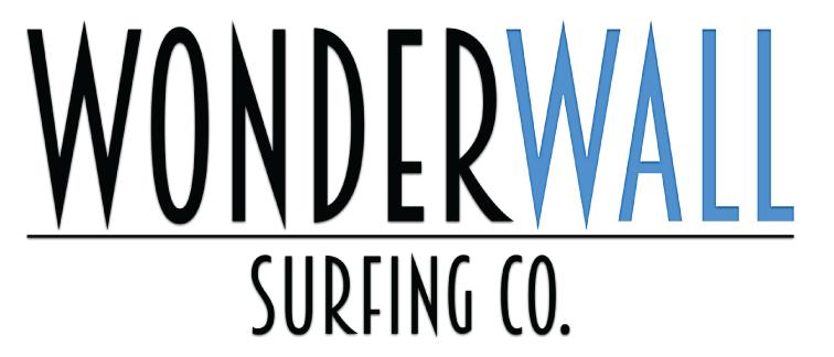 wonderwall-page